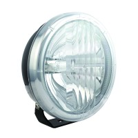 "8"" Round LED Driving Lamp"
