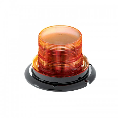 R65 Approved Compact Warning Beacon