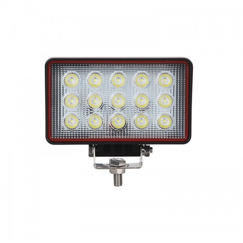 45W Rectangular Flood Lamp