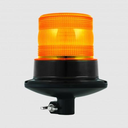 Warning Lamps