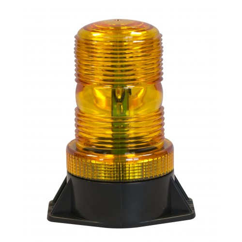 LED Strobe Beacon