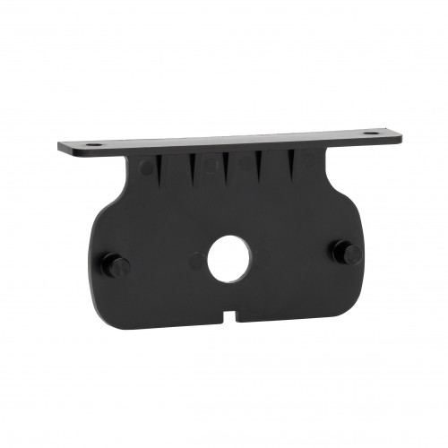 Mounting Bracket – Black