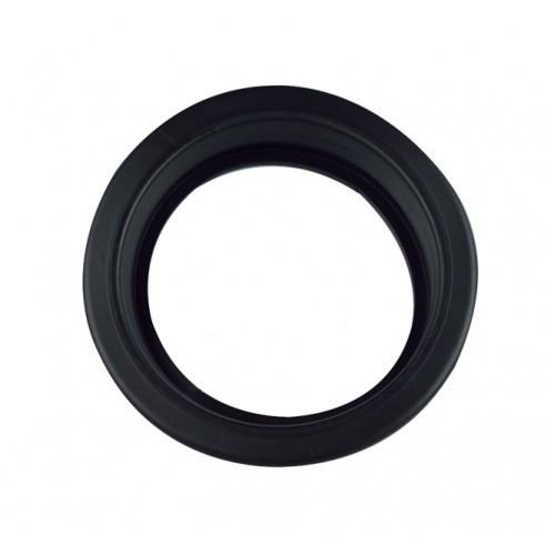 110 Series – Rubber Grommet