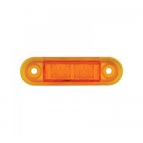 Side Marker Lamp - Single Pack
