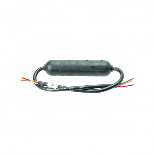DRL Wiring Component For 80AW12 / 80AW24