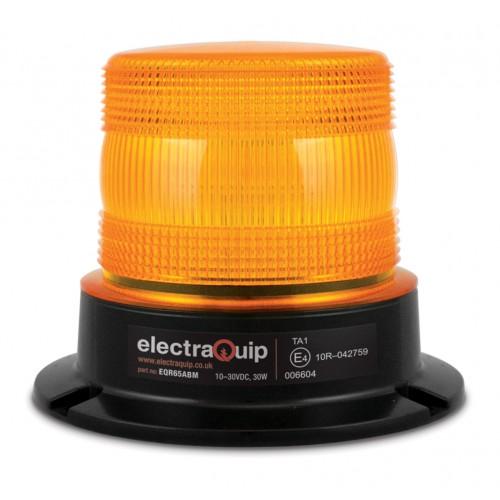 R65 LED Warning Beacon