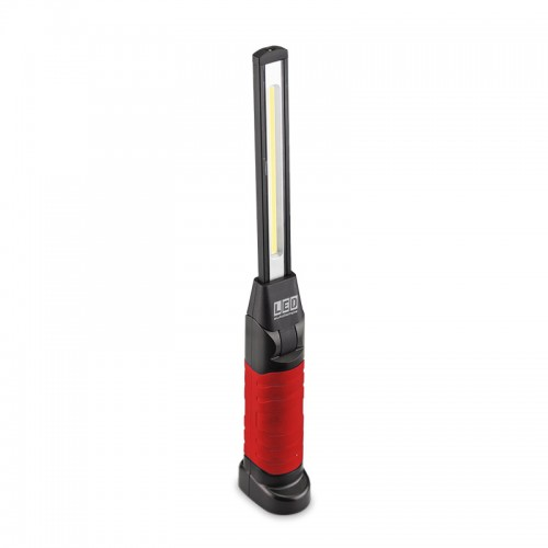 USB Rechargeable Handheld Inspection Wand