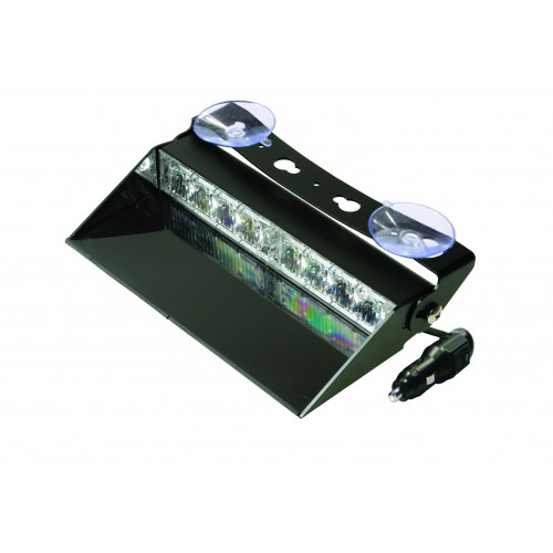 8-Led Dash Light