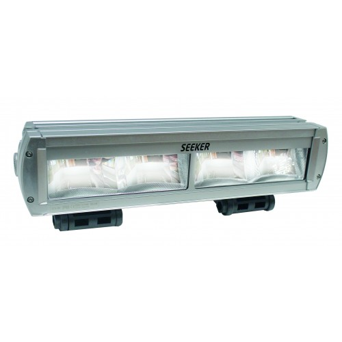 60W LED Driving Light