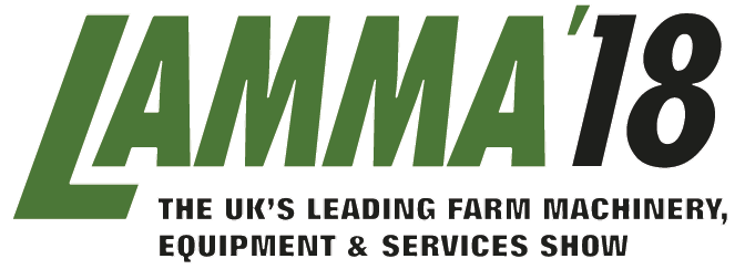Visit us at Lamma 2018